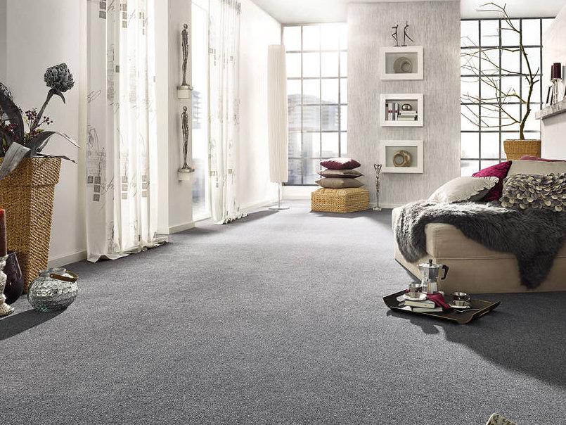 Teppichboden Hild